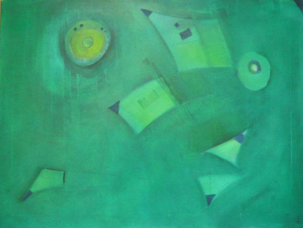 sibylle-reichelt-gallery-028