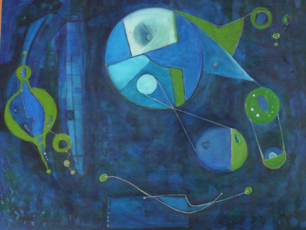 sibylle-reichelt-gallery-057